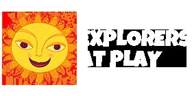 Explorers at Play