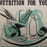 Nutrition for You