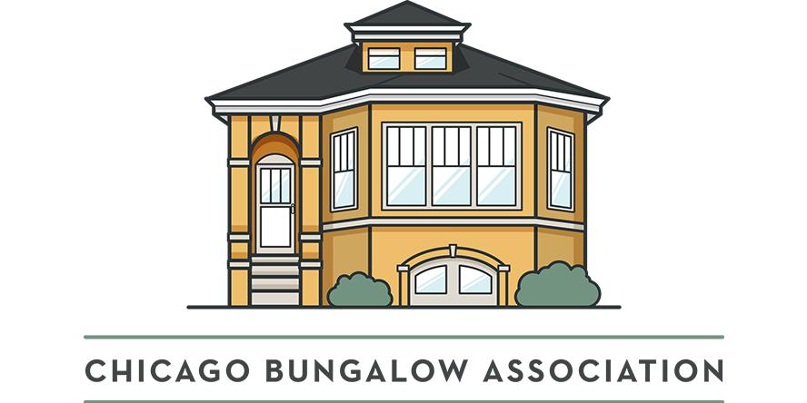Chicago Bungalow Association