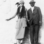 Robert and Helen Abbott
