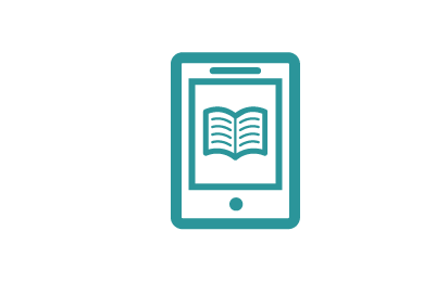 eBook-icon-OR