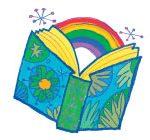 Rainbow-Book