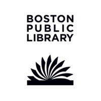 Streaming & Downloadable Media | Online Resources | Boston