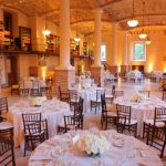Gutierrez Wedding, Boston Public Library Wedding, Copley Square