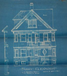 You can see your house from here finding your blueprints at the house blueprint malvernweather Image collections