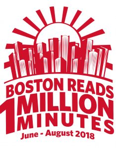 Boston Public Library's Summer Reading Program for All Ages Begins