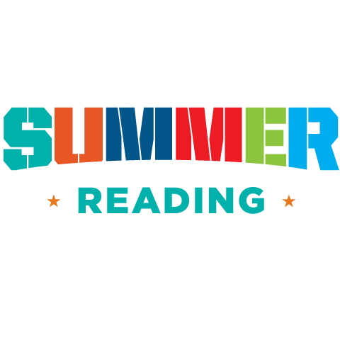 Summer Reading 2019 | Boston Public Library