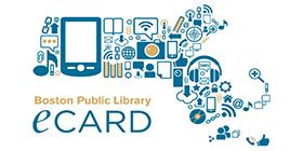 Stream & Download   Boston Public Library