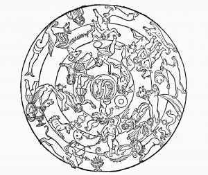 This image is available for downloading as a coloring page.