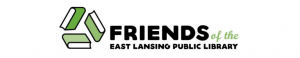Friends of the East Lansing Public Library