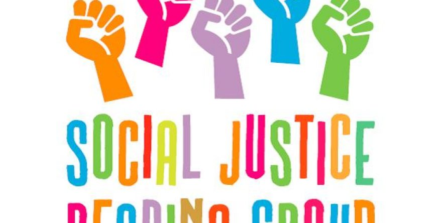 Social Justice Reading Group