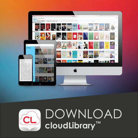 Cloud Library - Download