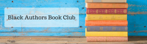 Black Authors Book Club