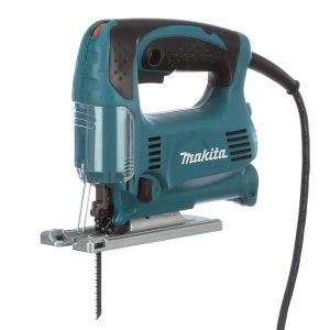 Makita Jig Saw