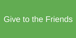 Give to the Friends online donation button