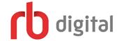 RBdigital - Digital Magazines