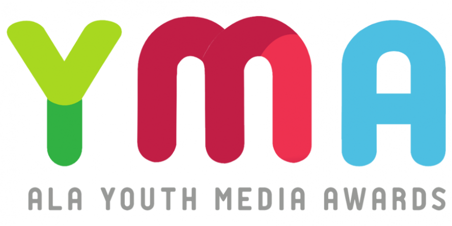 Youth Media Awards 2018
