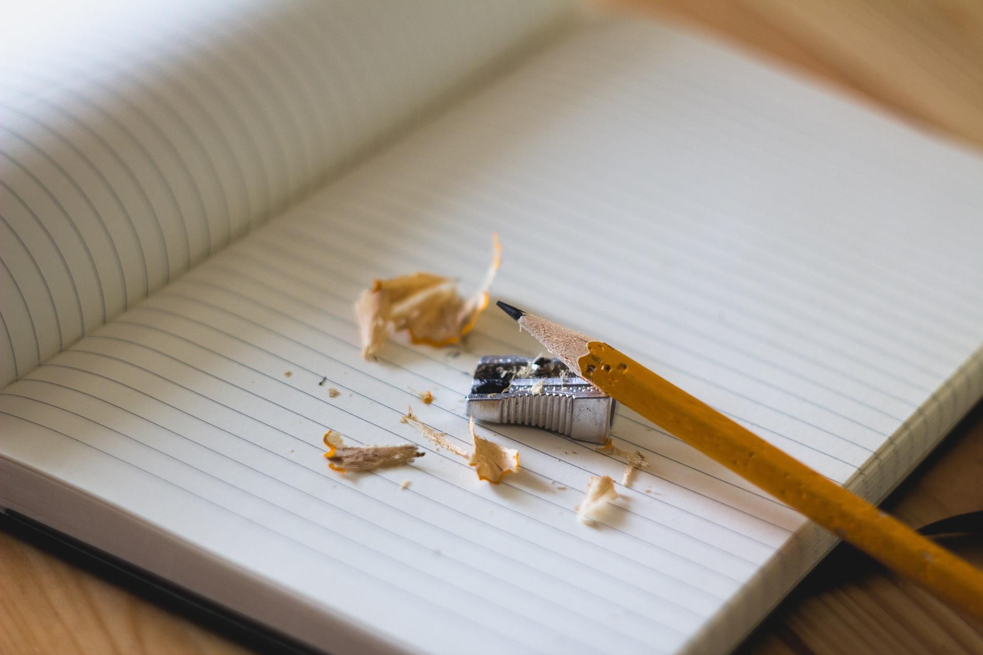 writing_workshop_original