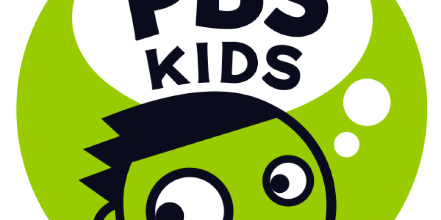PBS Kids programming is available on Kanopy