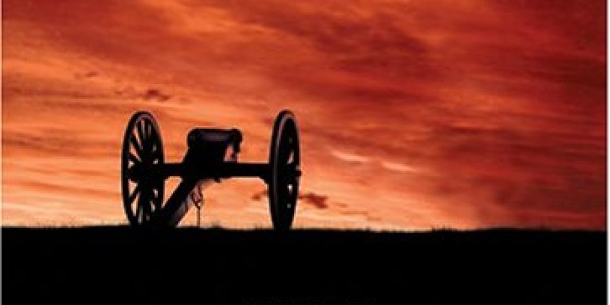 Ken Burns The Civil War PBS Home Video series on Kanopy