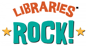 Libraries Rock the 2018 Summer Reading Program at the East Lansing Public Library