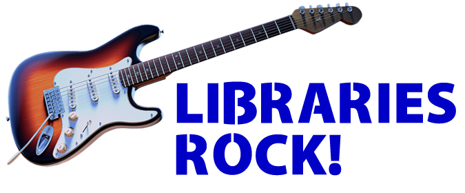LibrariesRockResponsiveBanner
