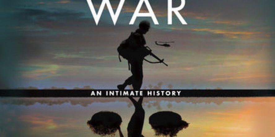 Ken Burns' The Vietnam War documentary