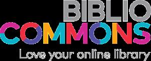 BiblioCommons logo