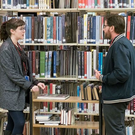 Browse: Movies & TV | East Lansing Public Library