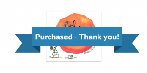 Purchased – Thank you!
