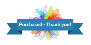 Purchased - thank you!
