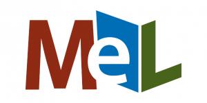 Michigan Electronic Library logo