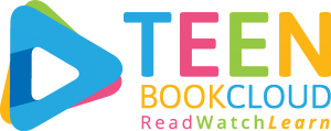 Teen Book Cloud eBooks for grades 7-12