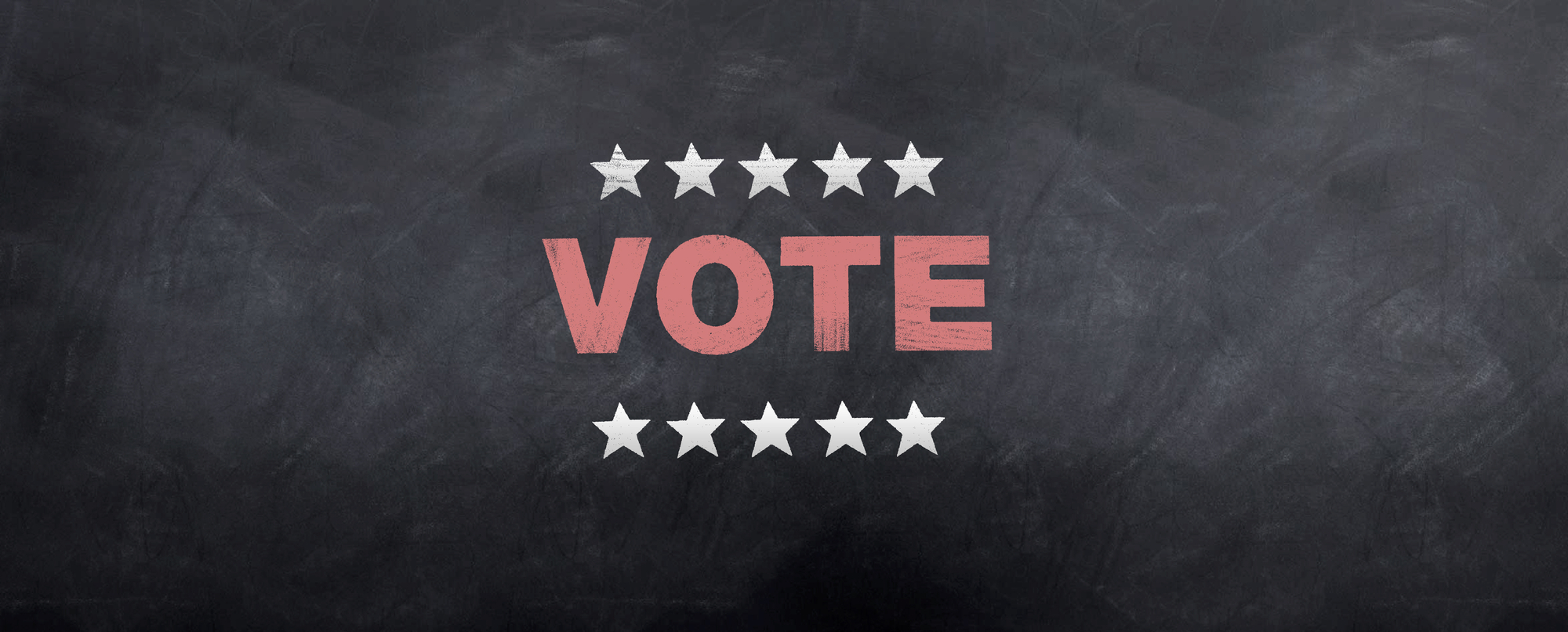 Vote - Resources from the State of Michigan