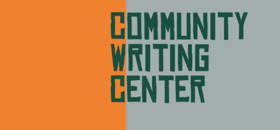 Community Writing Center