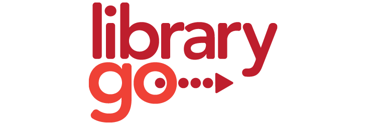 library-go-header
