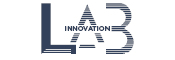 innovation lab program banner