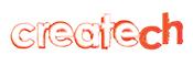 createch program banner