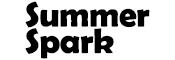 Summer Spark Logo