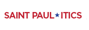 saint paul-itics logo