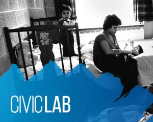 Civic Lab