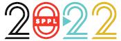 sppl-2022-logo