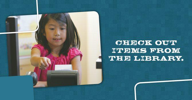 Metropolitan Library Service Agency (MELSA) – MAKING GREAT MN METRO PUBLIC LIBRARIES BETTER