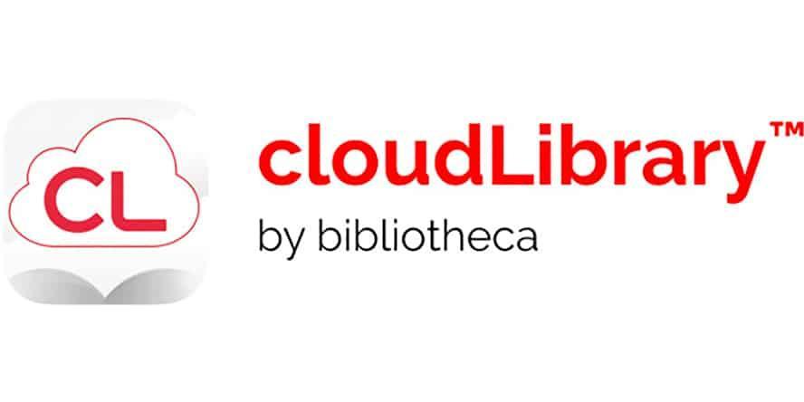Browse: E-books | Saint Paul Public Library