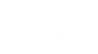 Innovation-Lab-Logo-2-2017