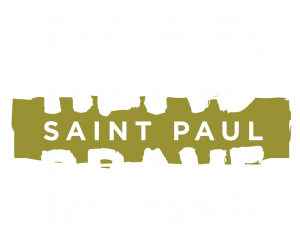Read-Brave-Saint-Paul-Video-Graphics2