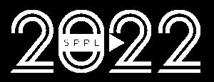 SPPL-2022
