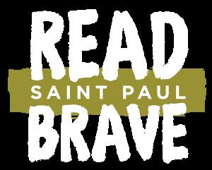 Read-Brave-Saint-Paul-Video-Graphics2
