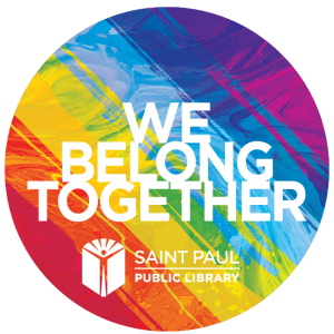 We-Belong-Together-Pride-Button