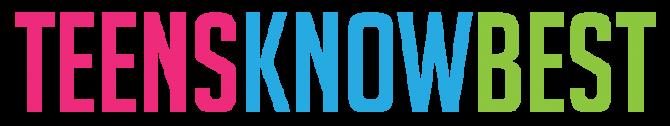 tkb-logo-v3